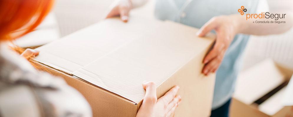 Porque el seguro del hogar de tu casero no te cubre, debes conocer qué puede hacer el seguro para inquilinos por ti.