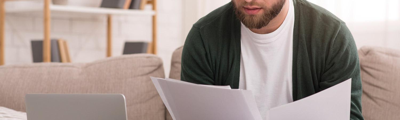 Es habitual tener dudas al contratar un seguro de vida, por eso hemos escrito este artículo. Esperamos resolver todas tus dudas.