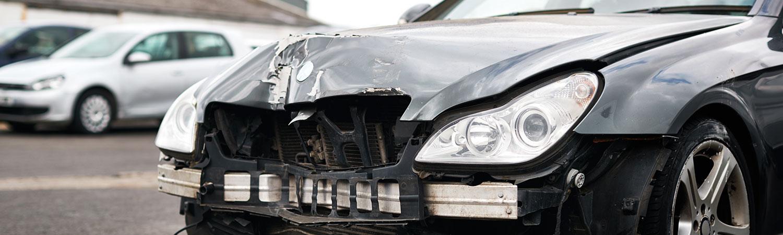 Conoce los diferentes tipos de seguro del automóvil que hay en el mercado y enfoca el contrato como una oportunidad, no una odisea
