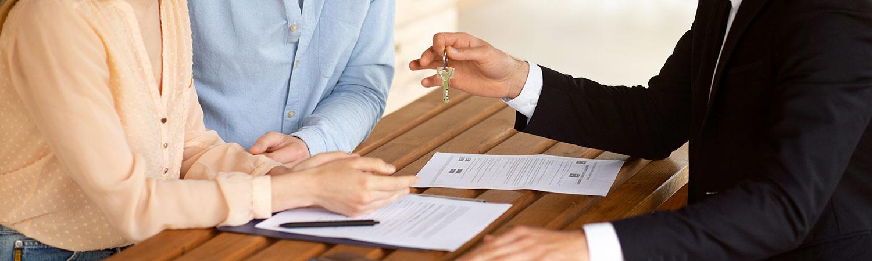 seguro de impago de alquiler en tu vivienda
